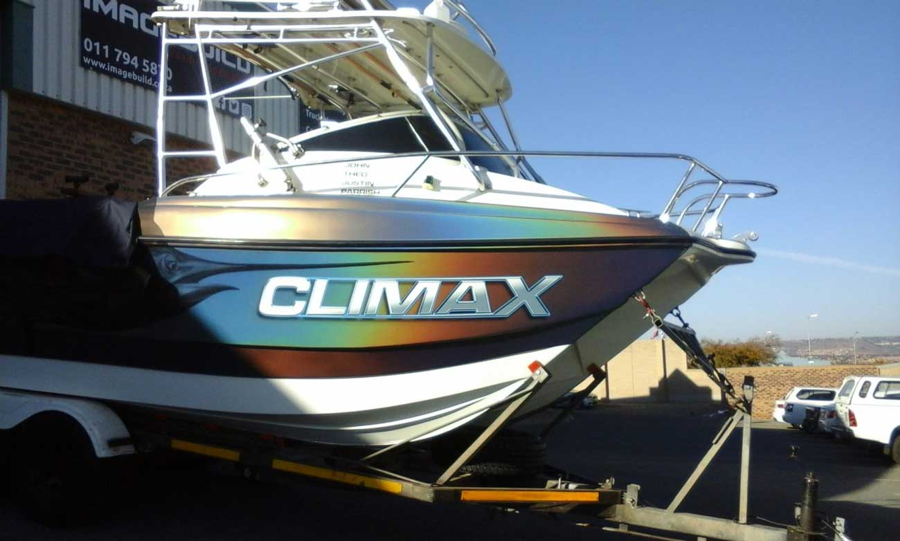 boat-wrap-climax