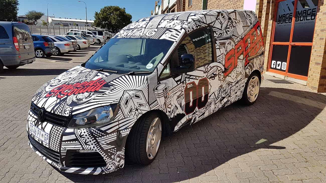 corporate-car-wraps