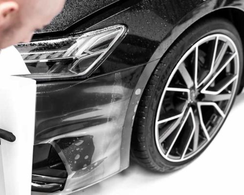 paint-protection-film